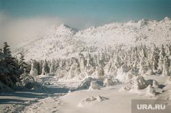 Таганай. Златоуст, зима, лес, путешествие, дальний таганай, таганай, арктика