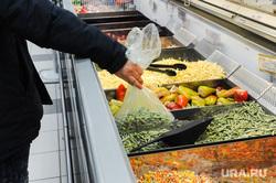 Супермаркет «Магнит». Челябинск, торговля, продукты, заморозка овощная, супермаркет магнит, еда, продуктовый магазин