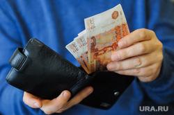 Клипарт. Деньги, зарплата, наличные. Челябинск, кошелек, зарплата, портмоне, деньги, наличные, купюры