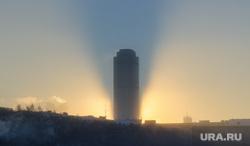 Клипарт, разное. Екатеринбург