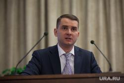 Заседание комитета по правам человека, посвященный обсуждению НКО. Москва, совет по правам человека, нилов ярослав