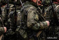 201-я российская военная база. Таджикистан, Душанбе, солдаты, оружие, военная форма, униформа, огнестрельное оружие, военнослужащие цво, военная база, 201военная база