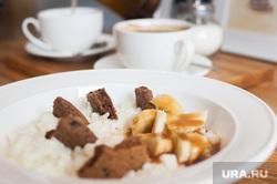Завтраки в заведениях Екатерибурга