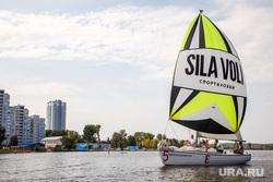 Регата Banzay Local Race 2017 в яхт-клубе «Коматек». Екатеринбург, верх исетский пруд, сила воли, sila voli, регата, яхты, яхт-клуб