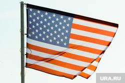 Флаги иностранных государств. Челябинск, сша, флаг сша, флаг