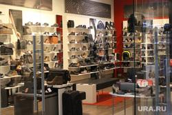 Клипарт по теме Магазин одежды. Курган, обувь, ecco