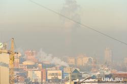 Смог. Нму. Неблагоприятные метеорологические условия. Челябинск, дым, воздух, смог, атмосфера, выбросы, неблагоприятные метеоусловия, нму, челябинск, экология, виды челябинска