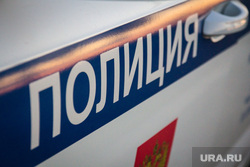 Профилактическое мероприятие ГИБДД по выявлению нарушителей. Магнитогорск, автомобиль, полиция