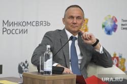 Собрание по нацпроекту о производительности труда. Екатеринбург, чемезов олег
