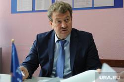 Прием граждан депутатом госдумы Литовченко Анатолием Челябинск, литовченко анатолий