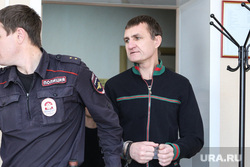 Судебное заседание по уголовному делу Ванюкова Романа. Курган, ванюков роман