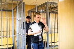 Открытая лицензия. Иван Голунов, голунов иван