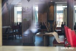 Закрыли Макдоналдс у метро Площадь 1905 года. Екатеринбург, кофейня, общепит, кафе, макдоналдс закрыт