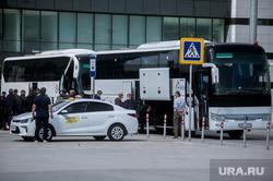 Аэропорт Кольцово во время пандемии коронавируса. Екатеринбург, аэропорт кольцово, эпидемия