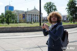 Варламов Илья Челябинск, варламов илья