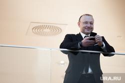 Презентация социального проекта «Будущие МЫ». Екатеринбург, портрет, алтушкин игорь
