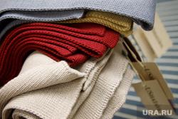Поступившая в продажу зимняя одежда из новых коллекций екатеринбургских дизайнеров. Екатеринбург, вязаные вещи, шарфы, зимняя одежда, ushatava, ушатава