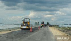 Ремонт. Челябинск., гастарбайтер, ремонт дороги, рабочий