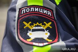 Мотовзвод ДПС. Магнитогорск, нашивка, полиция, гибдд, дпс