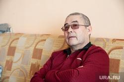 Салим Шамсутдинов, отец солдата срочника, расстрелявшего сослуживцев. Тюмень, шамсутдинов салим