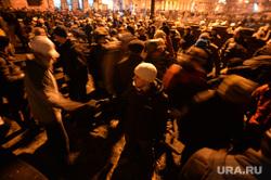 Майдан. Киев. Украина. 21.02.2014, майдан, беспорядки, революция