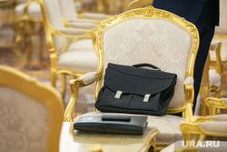 Госсовет в Кремле. Москва, депутат, чиновник, портфель, министр