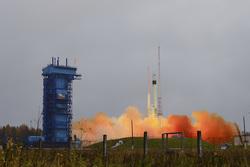 Клипарт, официальный сайт министерства обороны РФ. Екатеринбург, пуск, запуск ракеты, рокот