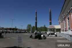 Виды города 9 мая День Победы. Пермь, музей, музей мотовилихинских заводов пермь
