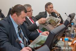 Заседание Курганской областной Думы, казаков владимир, колташов олег, парламентская газета, депутаты курганской областной думы