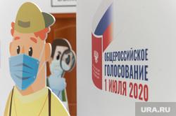 Презентация голосования по поправкам к Конституции РФ в ЦИК. Москва, презентация, наглядная агитация, голосование, поправки в конституцию