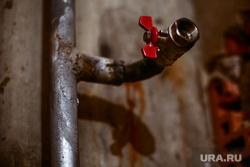 Клипарт по теме Водоснабжение.  Москва, водоснабжение, канализационная труба, коммуналка, водопровод, запорный кран, трубы водоснабжения