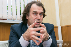 Интервью с сенатором Сергеем Лисовским. Курган, лисовский сергей, сложенные пальцы