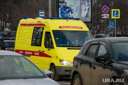Пробки в городе. Москва, машины, пробка, пробки, трафик, скорая помощь, час пик, автомобили, реанимация, автотранспорт