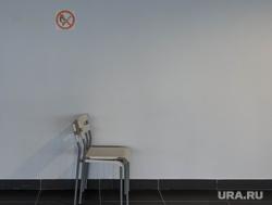 ИННОПРОМ-2014, подготовка. Екатеринбург, не курить