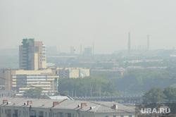 Неблагоприятные метеоусловия. Смог. Дым. Челябинск, дым, смог, неблагоприятные метеоусловия, нму, эеология