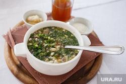 Холодные супы. Екатеринбург, окрошка, холодный суп, летнее меню, еда