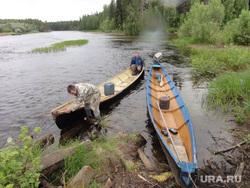 Поселок манси и бывший лагерь ГУЛАГ, пос. Ушма, Ивдельского городского округа Свердловской области. Екатеринбург