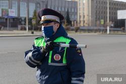 Проверка ГИБДД водителей на дорогах города. Магнитогорск, гибдд, инспектор дпс, проверка на дорогах, жезл дпс