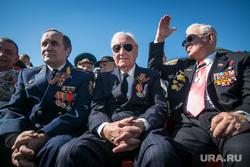 Парад Победы на Красной площади. Москва, ветеран войны, парад победы, красная площадь, 9 мая