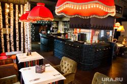 Элементы интерьеров ресторанов Калачи и Jung Su. Екатеринбург, кафе, ресторан, калачи