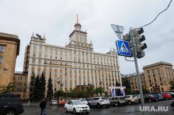 Виды Челябинска, город челябинск, юургу