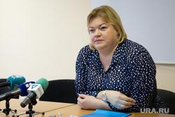 Пресс-конференция с министром здравоохранения Мелеховой Оксаны. Пермь , мелехова оксана