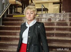 Суд по делу Тамары Зыковой. Тюмень, зыкова тамара