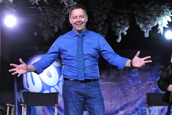 Сергей Нетиевский/соцсети, нетиевский сергей