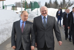Лукашенко, путин владимир, лукашенко александр