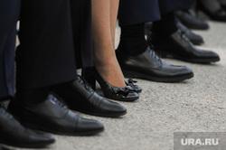 Публичные слушания бюджета на 2019 год. Челябинск, женские туфли, женщина чиновник, гендерное неравенство, права женщин, женские права