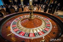 Закрыли подпольное казино 2020 физрук в казино