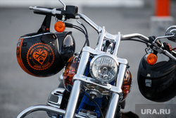 Открытие мотосезона клуба Harley Davidson. Екатеринбург, шлем, мотоцикл, байкеры, harley davidson