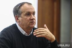 Председатель Тобольской городской думы Андрей Ходосевич. Тобольск, ходосевеч андрей