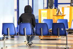 Авиапресс-тур Курган-Москва. Аэропорт Шереметьево. Курган, вокзал, ожидание, пассажир, аэровокзал, аэропорт курган